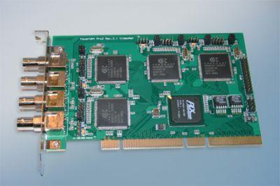PowerVN4 Pro2