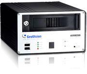 GV-Compact DVR