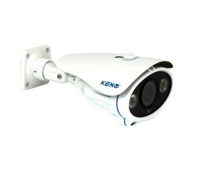 KN-CE203V2812